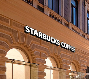 starbucks_index