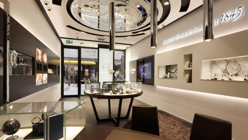 Glashütte-Original-Boutique-Wien_1_1600x900-810x456