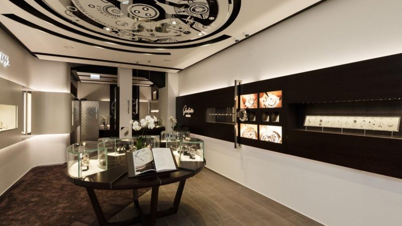 Glashütte-Original-Boutique-Wien_3_1600x900-810x456